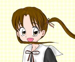 yoshimia001.jpg