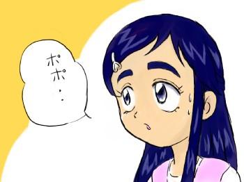 yoshimip009.jpg