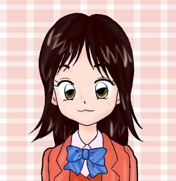 yoshimip034.jpg
