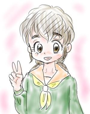 yoshimio001