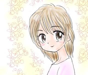 yoshimip056