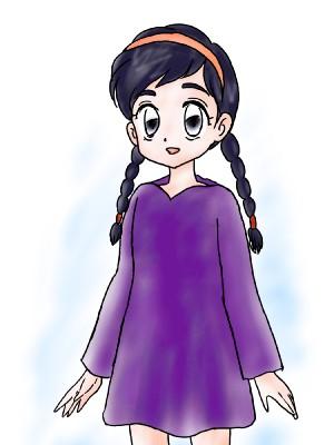 yoshimip060