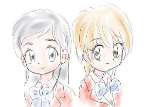 yoshimip064