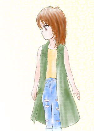 yoshimip088