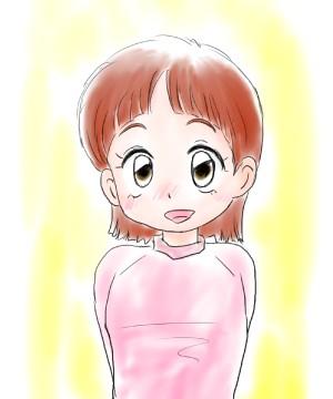 yoshimip141