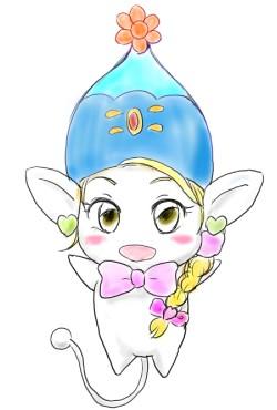 yoshimip149