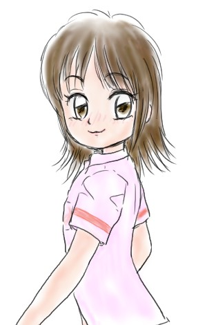yoshimip202