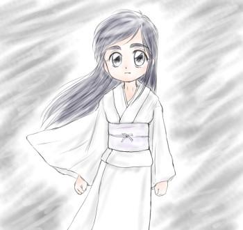 yoshimip361