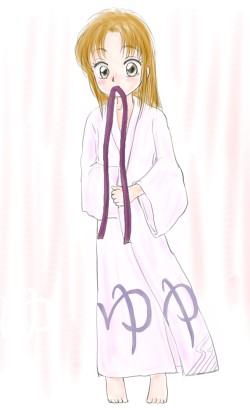 yoshimip382