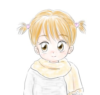 yoshimip402