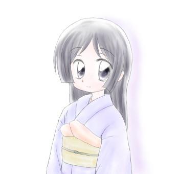 Yoshimip866