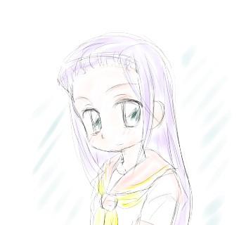 Yoshimip887