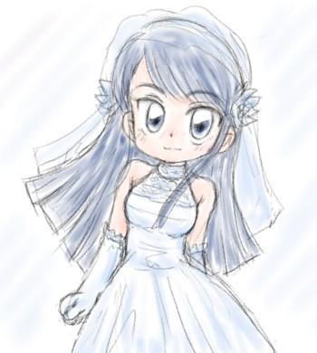 Yoshimip893