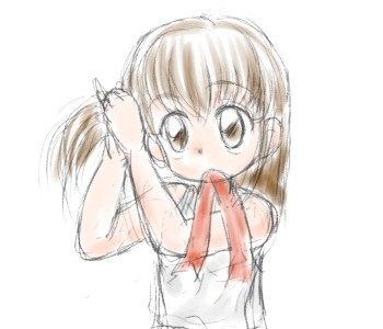 Yoshimip902