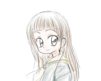 Yoshimip903