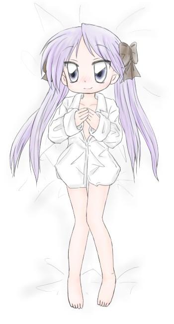Yoshimip941