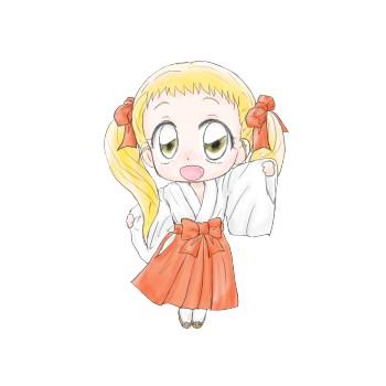 Yoshimip972