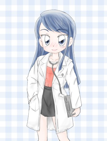 Yoshimip982