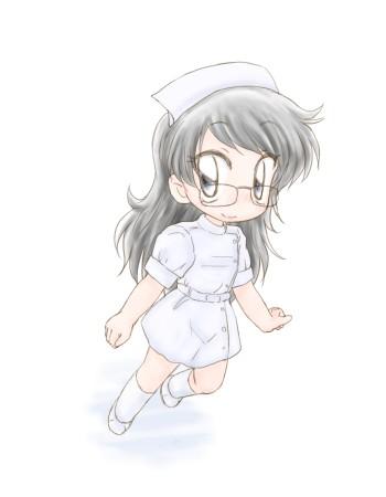 Yoshimip1009