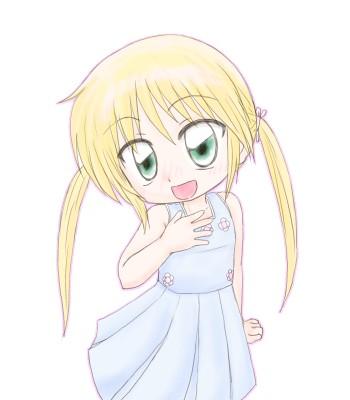 Yoshimip1020