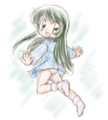 Yoshimip1032