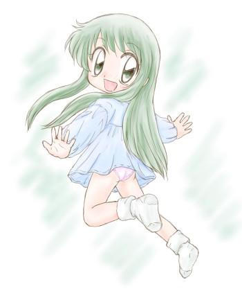 Yoshimip1032a