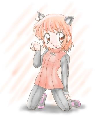 Yoshimip1064