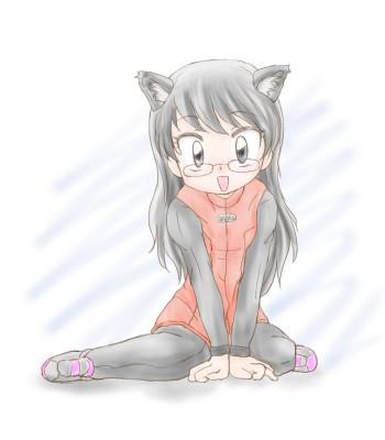 Yoshimip1065