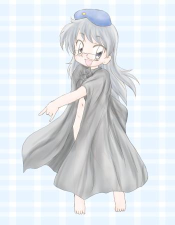 Yoshimip1071a