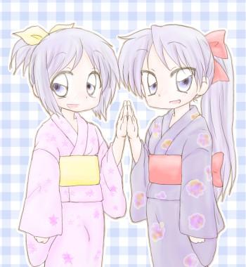 Yoshimip1080