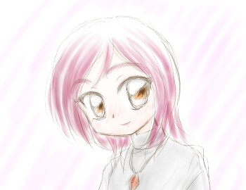 Yoshimip1088