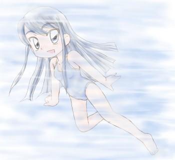Yoshimip1094