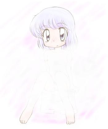 Yoshimip1104