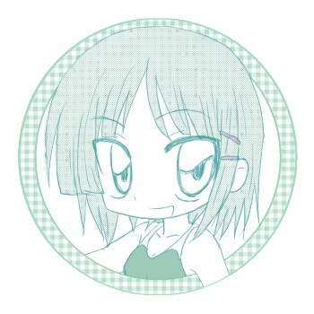 Yoshimip1108a