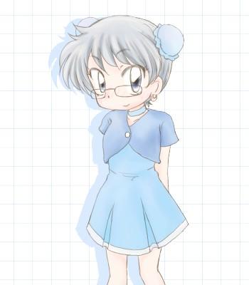Yoshimip1111