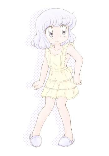 Yoshimip1115