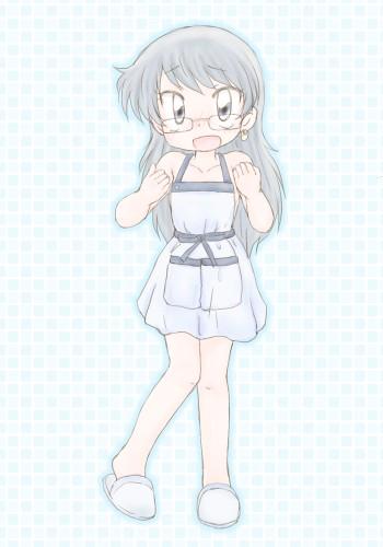 Yoshimip1116
