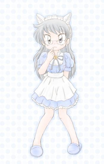 Yoshimip1119