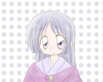 Yoshimip1121a