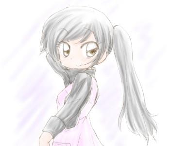 Yoshimip1127