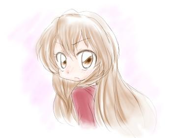 Yoshimip1132