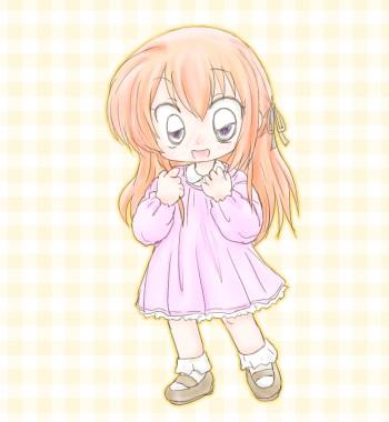 Yoshimip1133