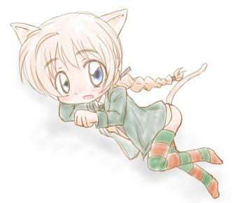 Yoshimip1198