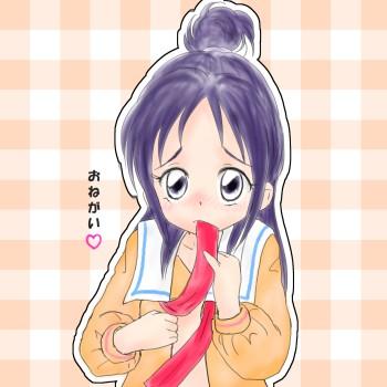 Yoshimip461