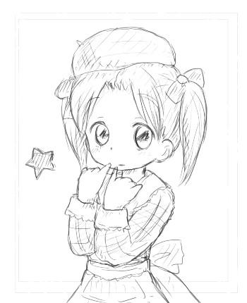 Yoshimip469