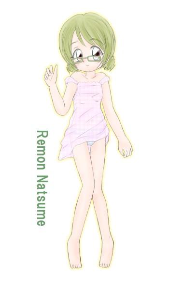 Yoshimip606