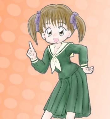 Yoshimip633