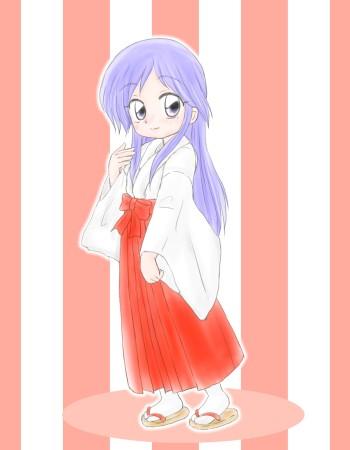 Yoshimip693