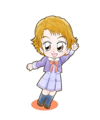 Yoshimip722