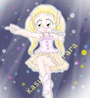 Yoshimip829